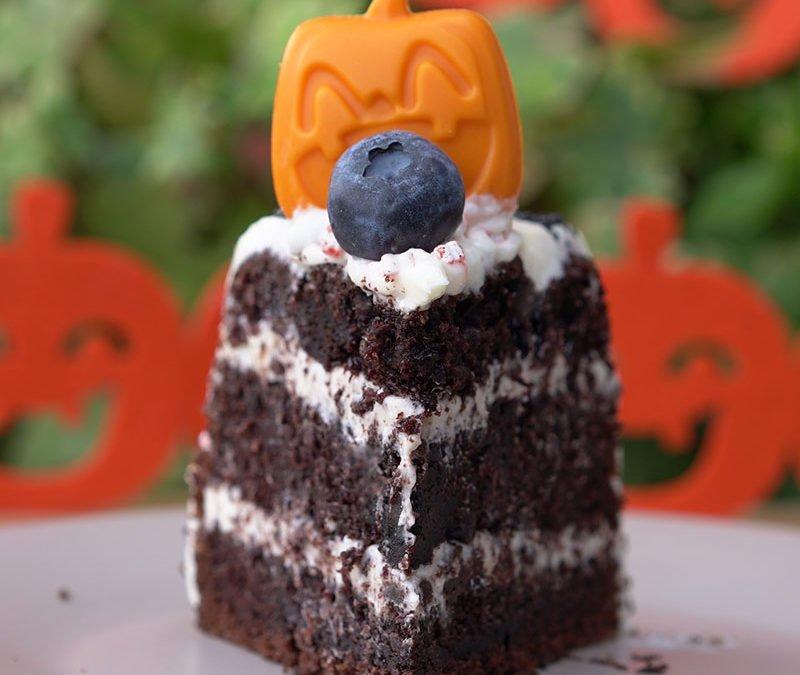 Halloween y Día de Todos los Santos
